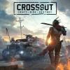Crossout artwork