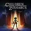 Children of Zodiarcs artwork