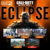 Call of Duty: Black Ops III - Eclipse artwork