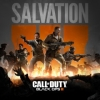 Call of Duty: Black Ops III - Salvation artwork