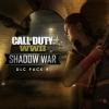 Call of Duty: WWII - Shadow War artwork