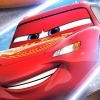 Cars 3: Driven to Win artwork