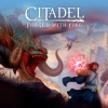 Citadel: Forged with Fire artwork