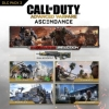 Call of Duty: Advanced Warfare - Ascendance artwork