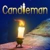 Candleman artwork