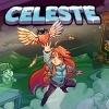 Celeste artwork