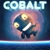 Cobalt artwork