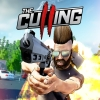 The Culling 2 artwork