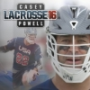 Casey Powell Lacrosse 16 artwork