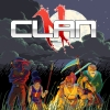 Clan N artwork