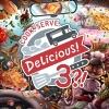 Cook, Serve, Delicious! 3?! artwork