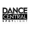 Dance Central Spotlight (XB1) game cover art