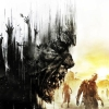 Dying Light artwork