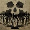 Deadlight: Director's Cut artwork