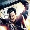 Dead Rising artwork