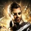 Deus Ex: Mankind Divided (XB1) game cover art