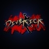 Divekick: Addition Edition + (XSX) game cover art
