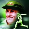 Don Bradman Cricket (XSX) game cover art