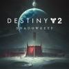 Destiny 2: Shadowkeep artwork