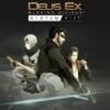 Deus Ex: Mankind Divided - System Rift artwork