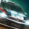 DiRT Rally 2.0 artwork