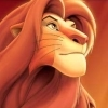 Disney Classic Games: Aladdin and the Lion King artwork