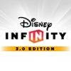Disney Infinity 3.0 Edition artwork