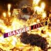 Danger Zone artwork