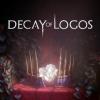 Decay of Logos artwork