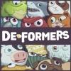 De-formers artwork