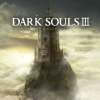 Dark Souls III: The Ringed City artwork