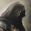 Dark Souls II: Scholar of the First Sin artwork