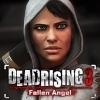 Dead Rising 3: Fallen Angel artwork