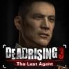 Dead Rising 3: The Last Agent artwork