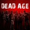 Dead Age artwork
