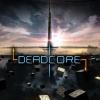 DeadCore artwork