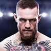 EA Sports UFC 3 artwork
