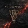 The Elder Scrolls Online: Morrowind artwork