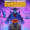 Enter the Gungeon artwork