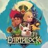 Earthlock artwork