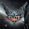 Elite: Dangerous artwork