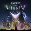 Embers of Mirrim artwork