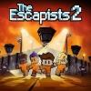 The Escapists 2 artwork