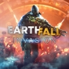 Earthfall artwork