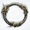 The Elder Scrolls Online: Tamriel Unlimited artwork