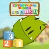 Educational Games for Kids artwork