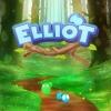 Elliot artwork