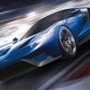 Forza Motorsport 6 artwork