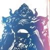 Final Fantasy XII: The Zodiac Age artwork