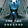 The Fall Part 2: Unbound artwork